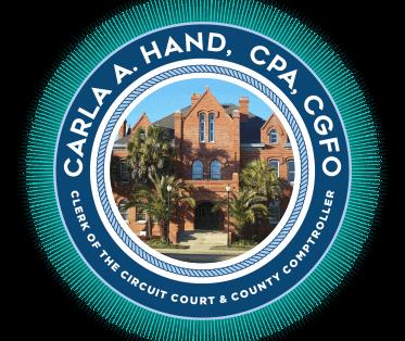 Calhoun County Clerk of the Circuit Court & Comptroller